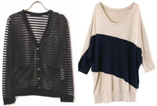 ファッションセールサイト「MUSE&Co. 」ミューズコー