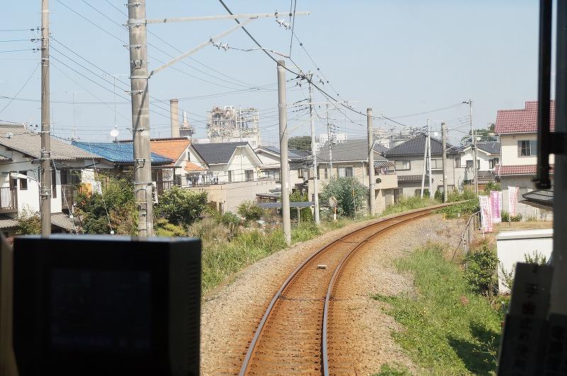 DSC05812.jpg