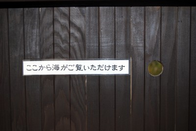 m11.jpg