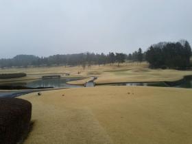 サミットゴルフ2