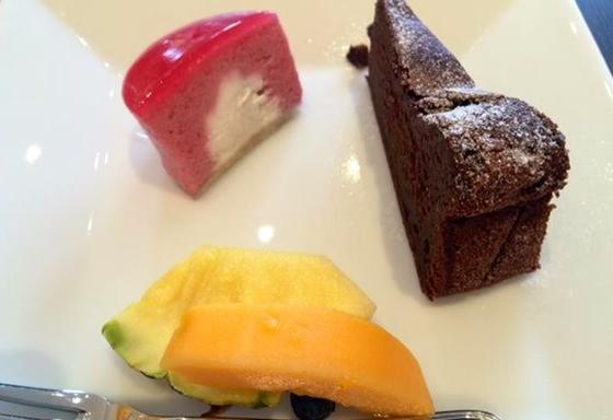 dessert140818