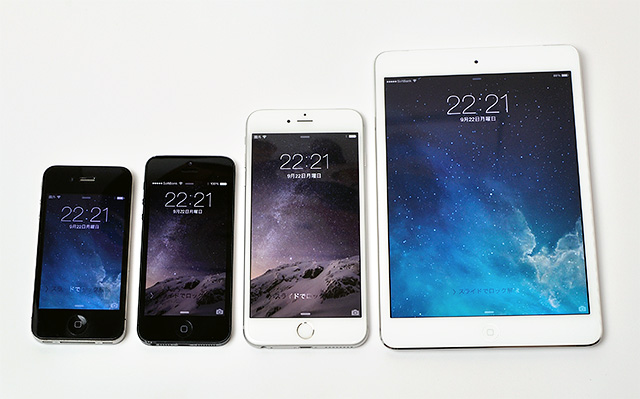 iphone6plus_02.jpg