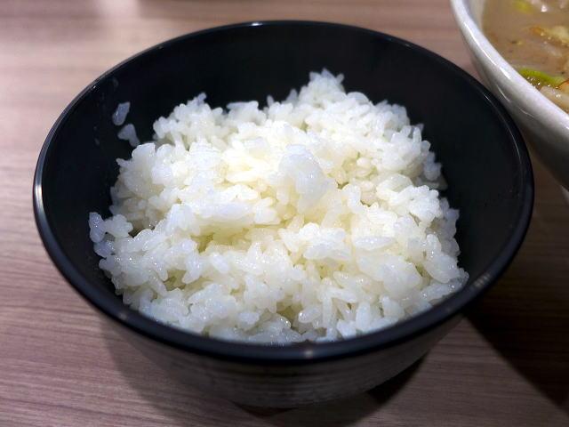 チャンポン 一平@02チャンポン焼豚(野菜大) 4