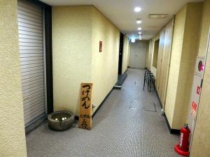 北野坂 奥001