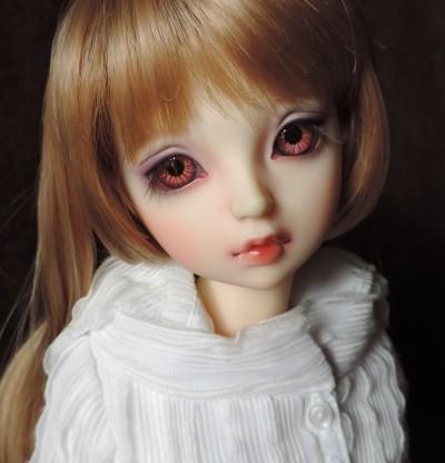 doll-1417.jpg