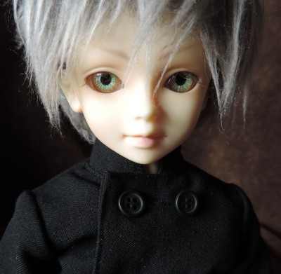 doll-1418.jpg