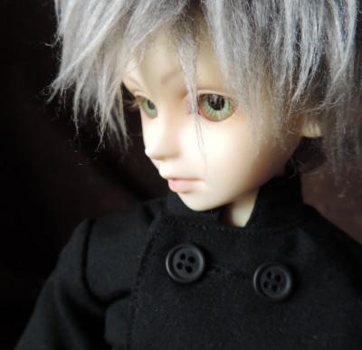 doll-1419.jpg