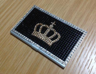 カードケース_王冠1