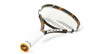 dunlop_Babolat Play Pure Drive_product_image