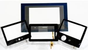 OGS_touchpanel_sensor_image.jpg