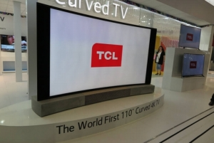 TCL_110inch_curved_TV_image.jpg