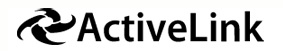 activelink_logo_image.jpg