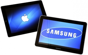 apple_and_samsung_damaged_in_china_image.jpg