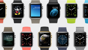 apple_apple_watch_image.png