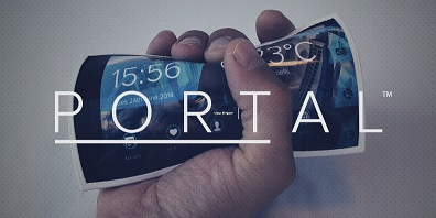 arubixs_portal_flexible_smartphone_image.jpg