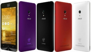 asus_zenphone_in_india_image.jpg
