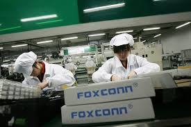 foxconn_plant_working_image.jpg