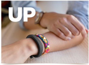 jawbone_up_at_earthquake_wearabledevice_image.png
