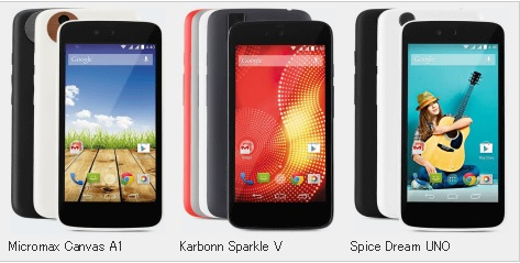 mediatek_google_android-one_in_india_image.jpg