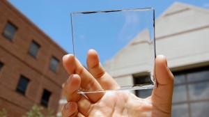 micigan-univ_transparent_solar_cell_image.jpg