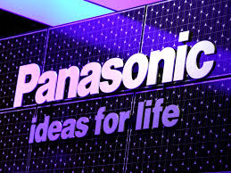 panasonic_logo_image2.jpg