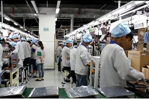 pegatron_china_plant_inside_image.jpg