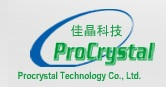 procrystal_tech_logo_image.jpg