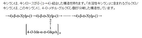 ps-biotec_WS-Xylan_costract_image.jpg