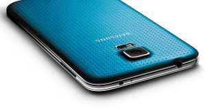 samsung_galaxy_s5_image.png