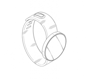samsung_round_smartwatch_patent_image.png