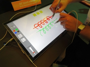 sharp_touchpanel_for_activepen_touchtaiwan_image.jpg