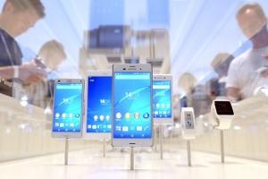 sony_smartphone_mobile_image.jpg