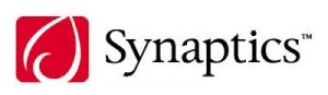 syaptics_logo_image.jpg