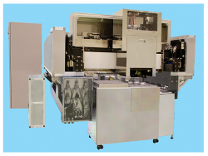 torayeng_inkjet_touchpanel_machine_image.png