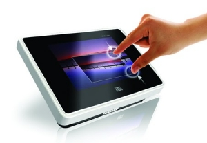 touchpanel__touch-pc_image.jpg