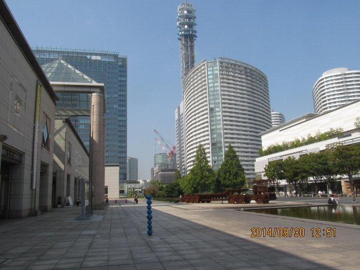0929yoko09.jpg
