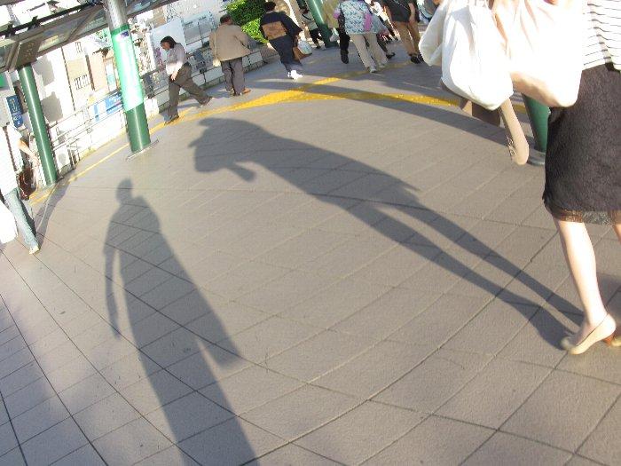 20140928-02f.jpg