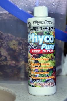 Pyco Pure
