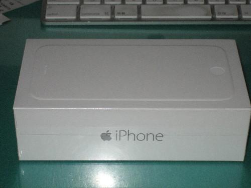iPhone60001.jpg