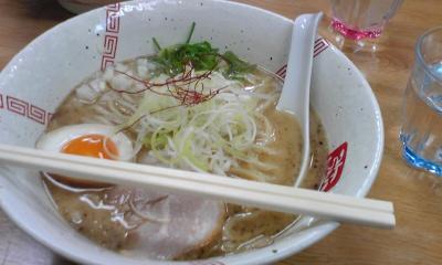 yashichi_1014_2014_1.jpg