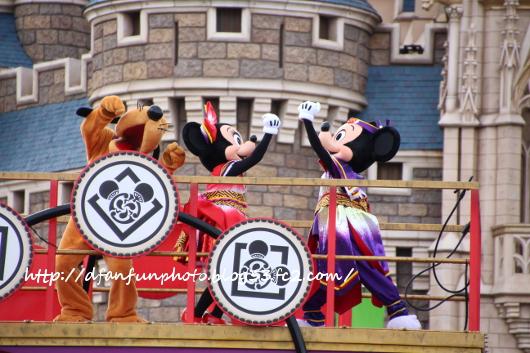 2014_09_14_08