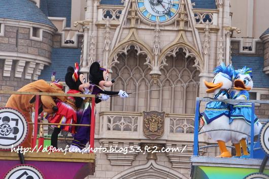 2014_09_14_09