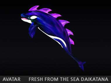 2014_0807_fresh from the sea_daikatana_preview