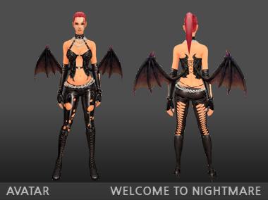 2014_0904_nightmare_female_preview.jpg