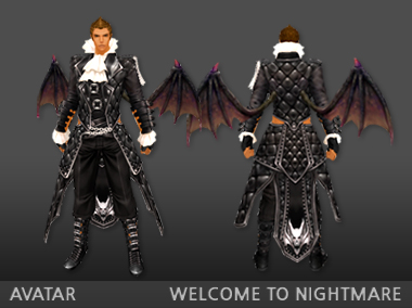 2014_0904_nightmare_male_preview.jpg