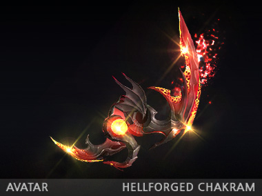 hel_chakram_preview.jpg