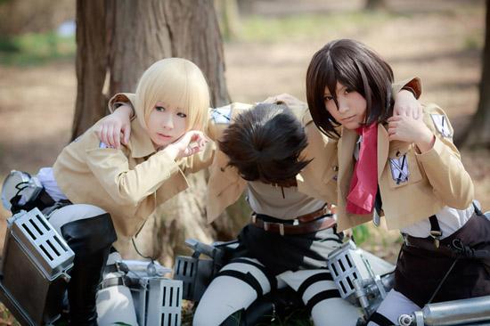 Cure2014-460.jpg