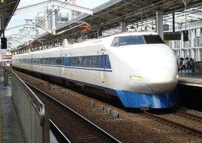 shinkansen100kei.jpg