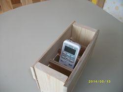 IMGP2400.jpg