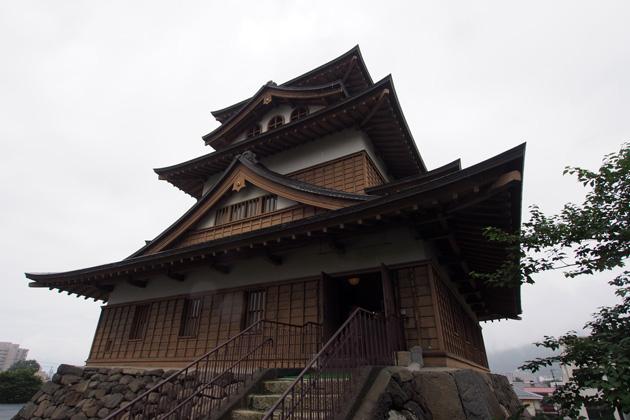 20140814_takashima_castle-03.jpg